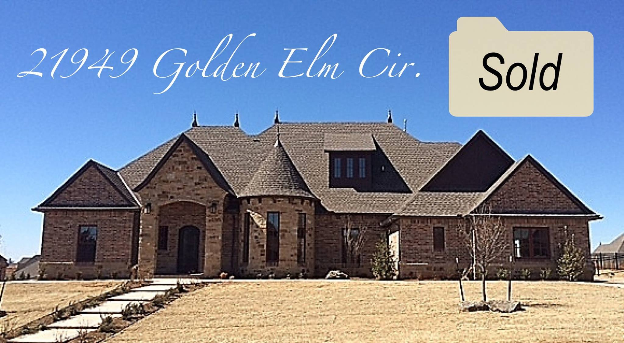 21949 Golden Elm Cir