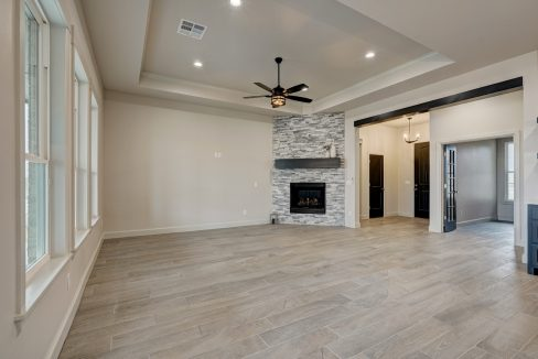 15_12609 forest terrace_36