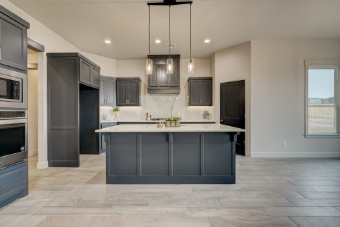 23_12609 forest terrace_44