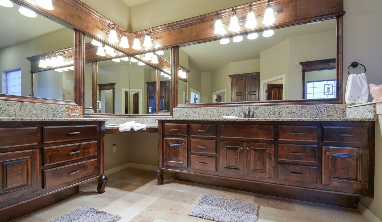 masterbathroom1_1920