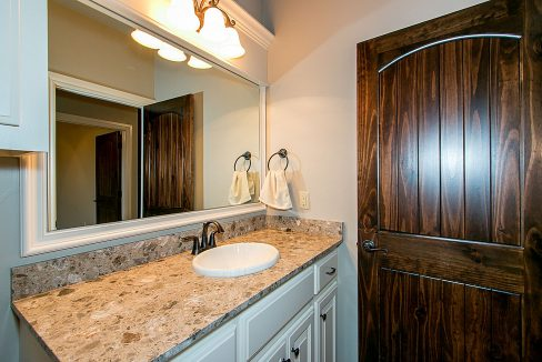 bathroom1_1920