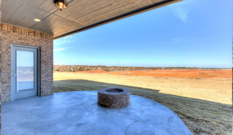 54_12601 forest terrace, choctaw, ok 73020_54