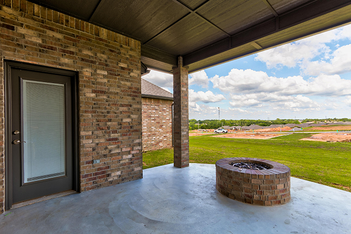 77_12515 forest ter, midwest city, oklahoma 73020_39