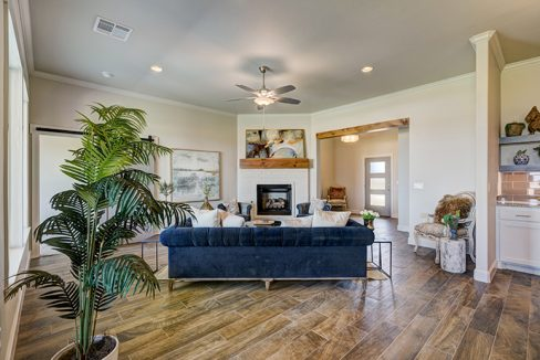 13_12605 forest terrace_26