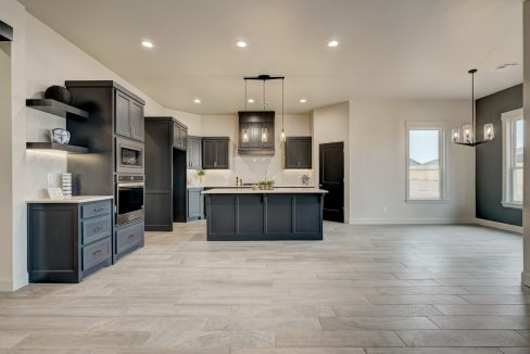 21_12609 forest terrace_42