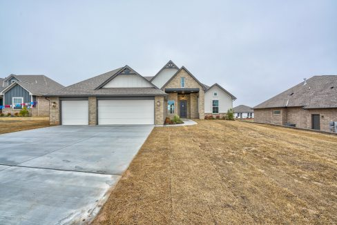 5_12609 forest terrace_5