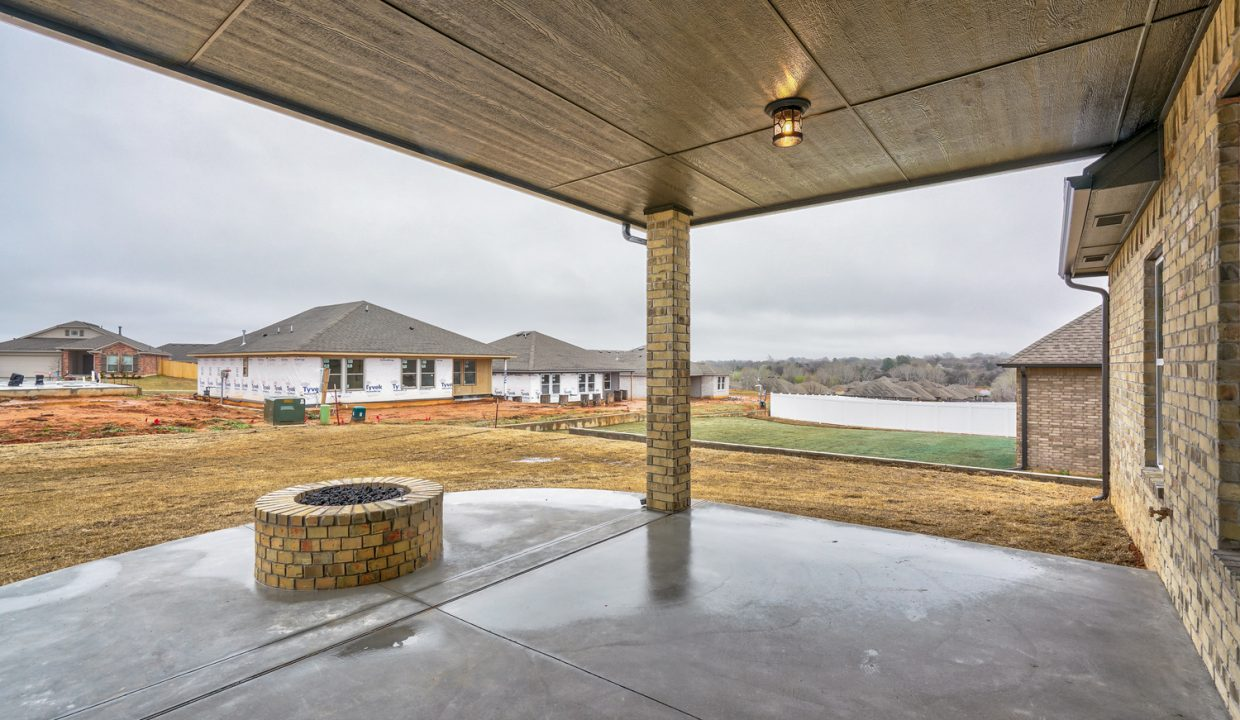 62_12609 forest terrace_17